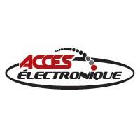 circulaire accès électronique circulaire - flyer - catalogue en ligne