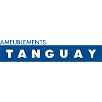 circulaire ameublements tanguay circulaire - flyer - catalogue en ligne
