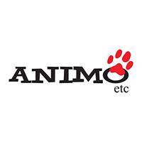 Circulaire Animo Etc - Flyer - Catalogue