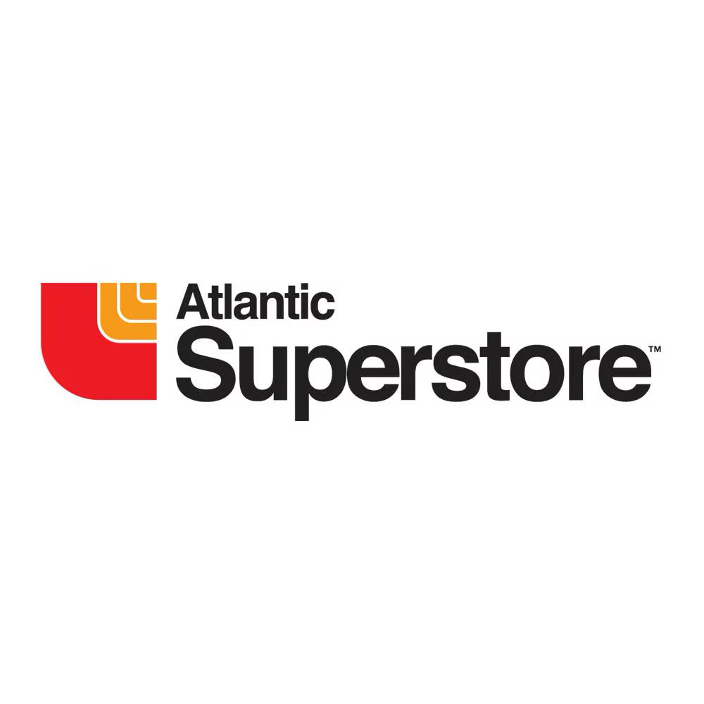 Circulaire Atlantic Superstore - Flyer - Catalogue