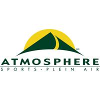 circulaire atmosphère sport plein air circulaire - flyer - catalogue en ligne