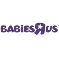 circulaire babies r us canada circulaire - flyer - catalogue en ligne