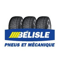 Circulaire Bélisle - Flyer - Catalogue