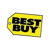 circulaire best buy circulaire - flyer - catalogue en ligne