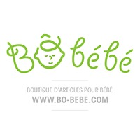 circulaire bô bébé circulaire - flyer - catalogue en ligne