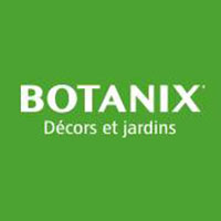 Circulaire Botanix - Flyer - Catalogue