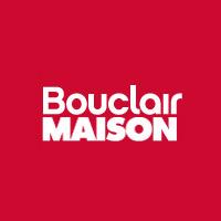 Circulaire Bouclair Maison Circulaire - Flyer - Catalogue
