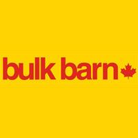 circulaire bulk barn circulaire - flyer - catalogue en ligne