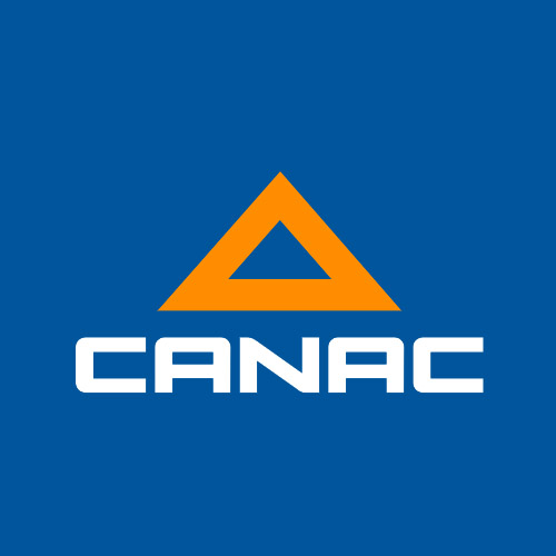 Circulaire Canac Marquis Grenier - Flyer - Catalogue En Ligne