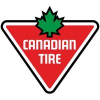 Circulaire Canadian Tire - Flyer - Catalogue En Ligne