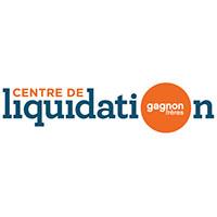 circulaire centre de liquidation gagnon frères circulaire - flyer - catalogue en ligne