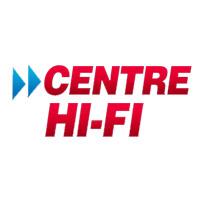 circulaire centre hi-fi circulaire - flyer - catalogue en ligne