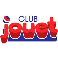 Circulaire Club Jouet - Flyer - Catalogue