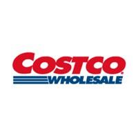 Circulaire Costco - Flyer - Catalogue En Ligne
