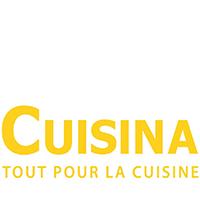 circulaire cuisina circulaire - flyer - catalogue en ligne