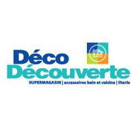 circulaire déco-découverte circulaire - flyer - catalogue en ligne