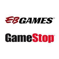 circulaire eb games circulaire - flyer - catalogue en ligne