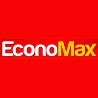 Circulaire EconoMax Circulaire - Flyer - Catalogue