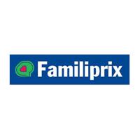Circulaire Familiprix - Flyer - Catalogue En Ligne