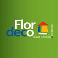 circulaire flordeco circulaire - flyer - catalogue en ligne