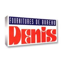 circulaire fournitures de bureau denis circulaire - flyer - catalogue en ligne