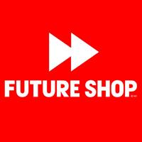 circulaire future shop circulaire - flyer - catalogue en ligne
