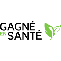 Circulaire Gagné En Santé - Flyer - Catalogue