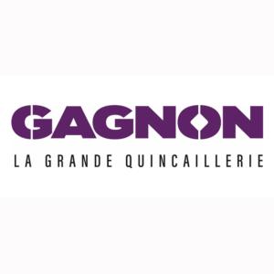 Circulaire Gagnon – La Grande Quincaillerie - Flyer - Catalogue