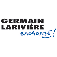 Circulaire Germain Larivière - Flyer - Catalogue