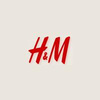 Circulaire H&M (H Et M) - Flyer - Catalogue