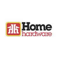 circulaire home hardware circulaire - flyer - catalogue en ligne