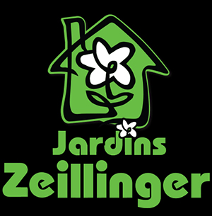 Circulaire Jardins Zeillinger - Flyer - Catalogue