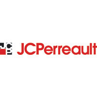 circulaire jc perreault circulaire - flyer - catalogue en ligne