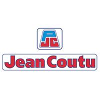 Circulaire Jean Coutu - Flyer - Catalogue En Ligne
