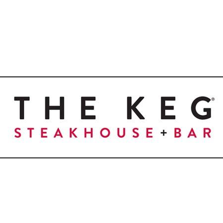 Prix & Menu Keg Steakhouse