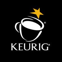 Circulaire Keurig - Flyer - Catalogue