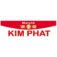 circulaire kim phat circulaire - flyer - catalogue en ligne