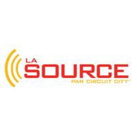 circulaire la source circulaire - flyer - catalogue en ligne
