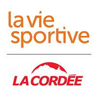 circulaire la vie sportive circulaire - flyer - catalogue en ligne