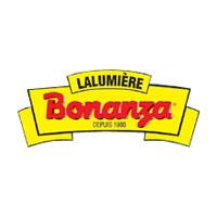 circulaire lalumière bonanza circulaire - flyer - catalogue en ligne