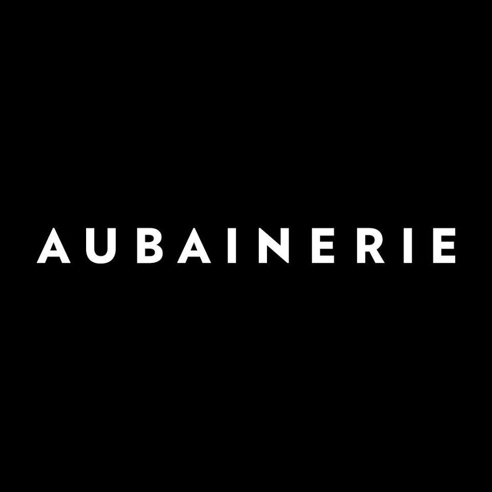 Circulaire L'Aubainerie - Flyer - Catalogue