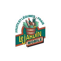Circulaire Le Jardin Mobile - Flyer - Catalogue En Ligne