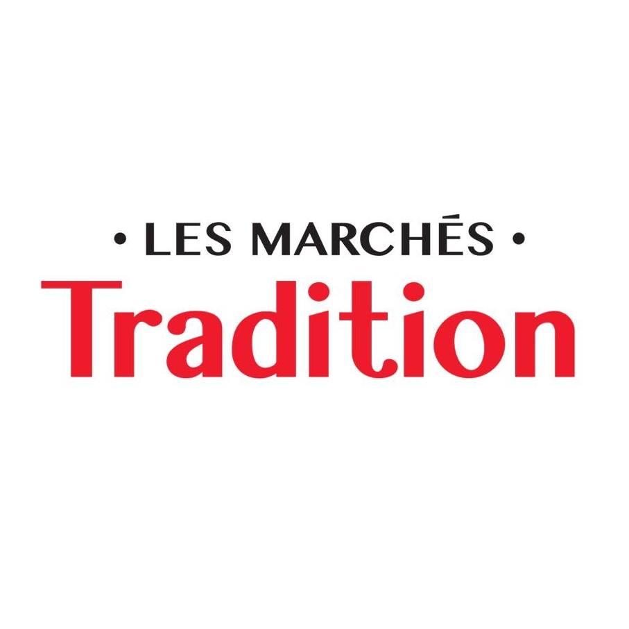 circulaire les marchés tradition circulaire - flyer - catalogue en ligne