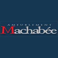 circulaire machabée circulaire - flyer - catalogue en ligne