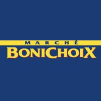 circulaire marché bonichoix circulaire - flyer - catalogue en ligne