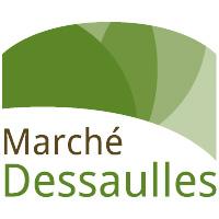 Circulaire Marché Dessaulles - Flyer - Catalogue