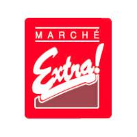 circulaire marché extra circulaire - flyer - catalogue en ligne