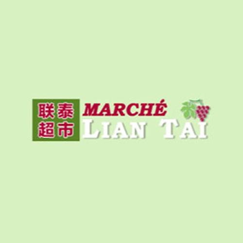 Circulaire Marché Lian Tai - Flyer - Catalogue