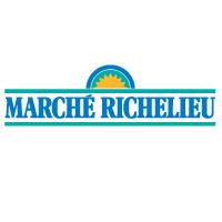 circulaire marché richelieu circulaire - flyer - catalogue en ligne
