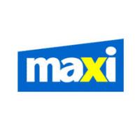 Circulaire Maxi Et Cie - Flyer - Catalogue En Ligne